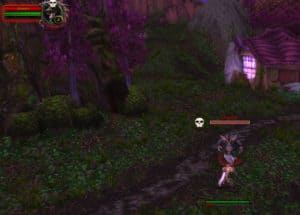 wow-leveling-rare-mobs
