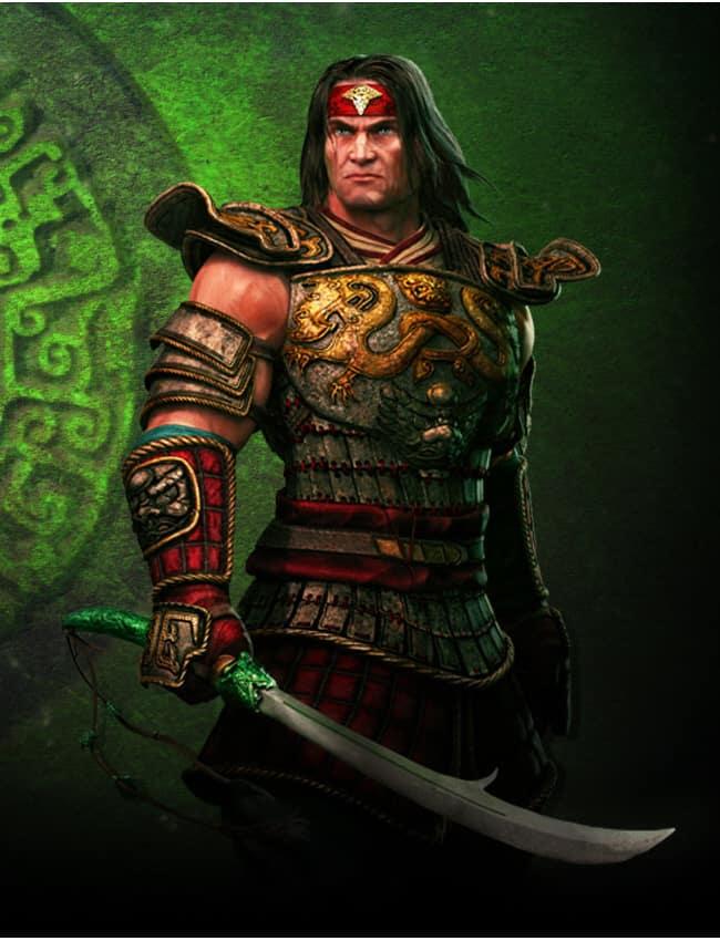 Portal:Dungeons | AoCWiki | FANDOM powered by Wikia