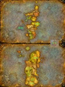 wow-leveling-guide-80-90-cataclysm-zones
