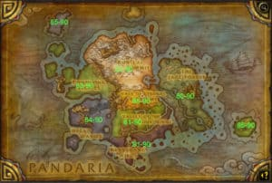 wow-leveling-guide-80-90-mop