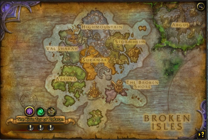 wow-leveling-guide-legion-100-110