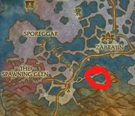 Primal-Life-gold-farm