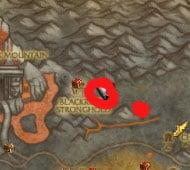burning-steppes-gold-farm
