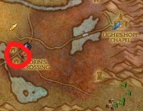 dark-rune-gold-farm
