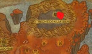 doom-lord-kazzak-gold-guide