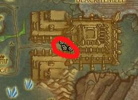 doomwalker-gold-guide