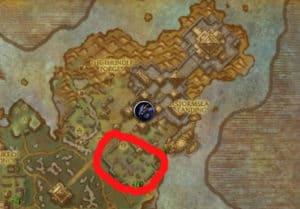 isle-of-thunder-gold-farm