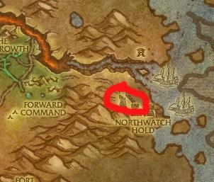 northwatch-hold-gold-farm