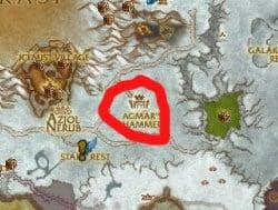 polar-bear-gold-farm