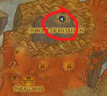 primal-fire-gold-farm