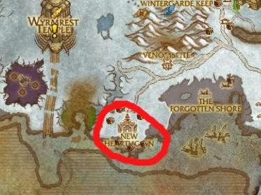 rogue-dice-gold-farm