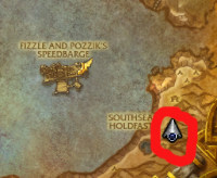 saltstone-cave-gold-guide