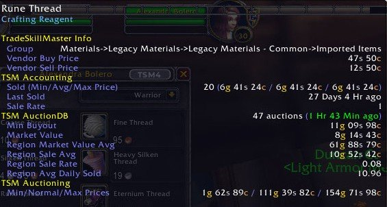 vendor-resell-gold-guide