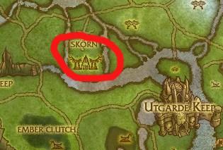worn-dice-skorn-gold-farm