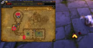 wow-gold-guide-nat-pagle