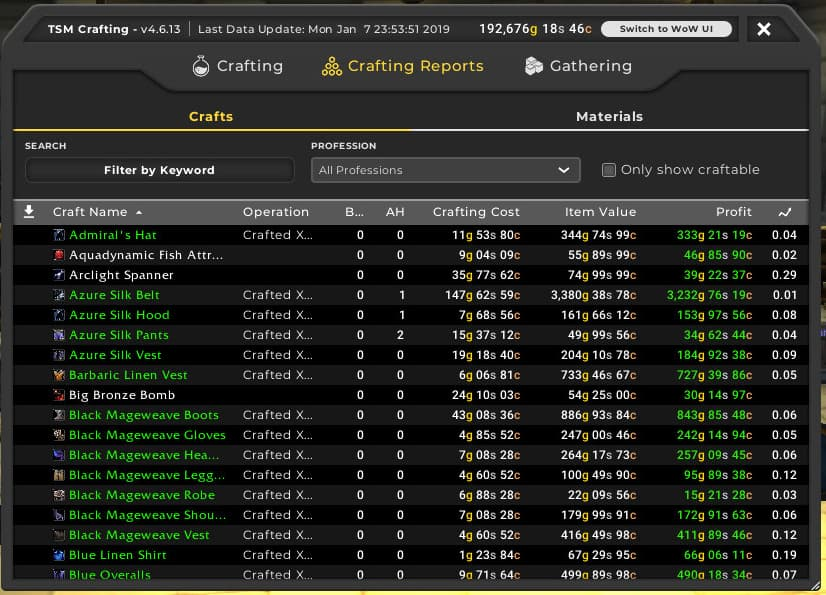 wow-tsm-crafting-gold-guide-3