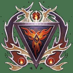 Wizard Thaumaturge Build