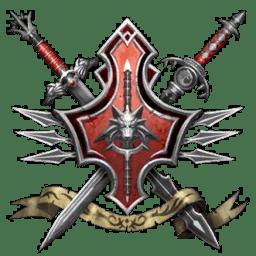 swordmaster build