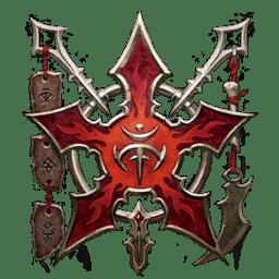Warlock hellbringer build