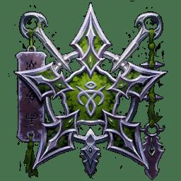 Warlock Soulweaver Build Paragon Path