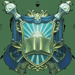 oath of devotion build