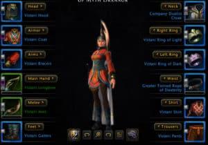 vistani-reward-box-gear