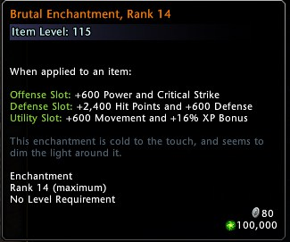 enchantments-build-neverwinter