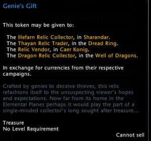 genies-gift