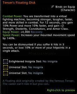 mount-build-neverwinter