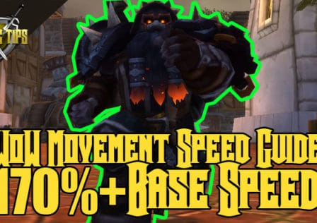 wow-movement-speed-stat-gui