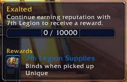 raw-gold-farming-chest