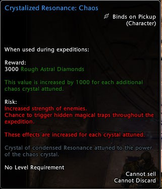 neverwinter-astral-diamond-farming