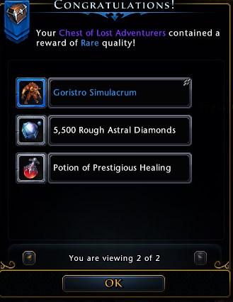 rough-astral-diamond-farming