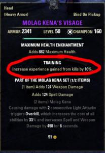 eso-leveling--training-gear