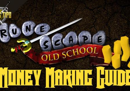 osrs-money-making-guide-2019