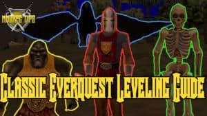 p1999-classic-eq-leveling-guide