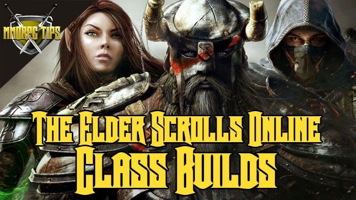 eso-class-builds