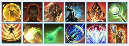 eso-dragonknight-healer-build-skills