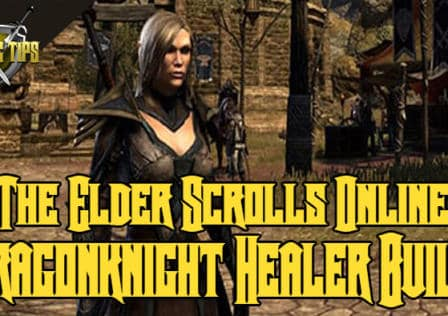 eso-dragonknight-pve-healer-build