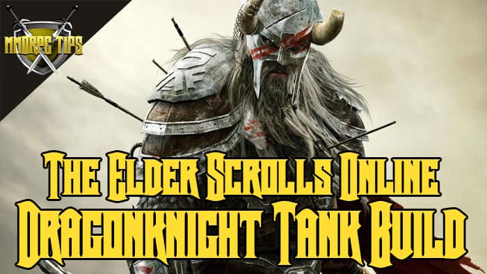 eso-dragonknight-pve-tank-build