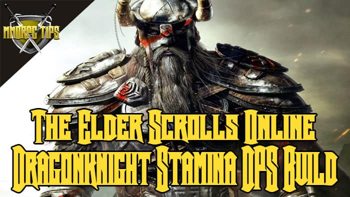 eso-dragonknight-stamina-dps-pve-build