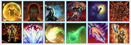 eso-nightblade-healer-build-skills