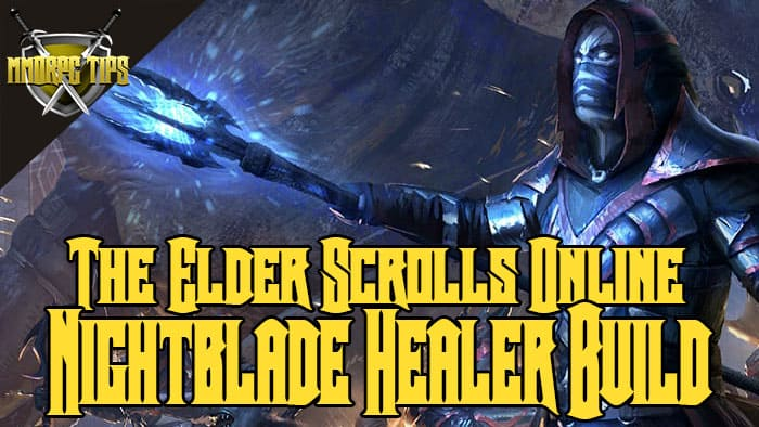 eso-nightblade-healer-pve-build