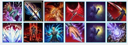 eso-nightblade-magicka-dps-build-skills