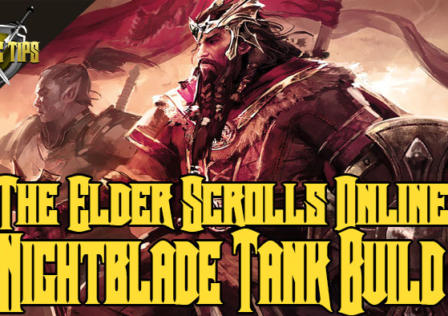 eso-nightblade-tank-pve-build