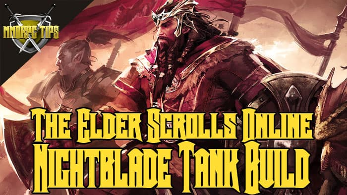 eso-nightblade-tank-pve-build