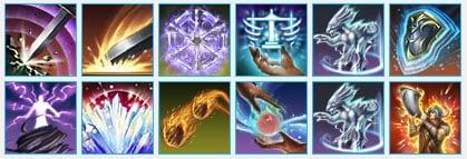 eso-sorcerer-health-tank-build-skills