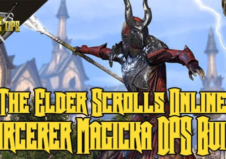 eso-sorcerer-magicka-dps-pve-build