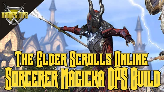 eso-sorcerer-magicka-dps-pve-build