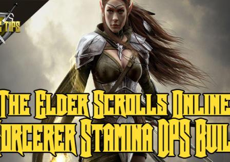 eso-sorcerer-stamina-dps-build